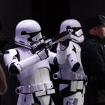 Birmingham Director calls out for funding for his Star Wars short film, Padawan Rising.
