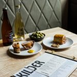 Birmingham Duo Launch New Craft Beer & Natural Wine Bar, Kilder.