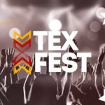 WIN A Pair of Weekend Tickets to TexFest