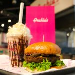 Archie's unveils new menu at Selfridges Birmingham