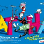Cat in The Hat Comes To Curve