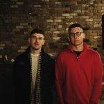 GENERATION DIY: Meet The Young Birmingham Promoters Ushering In A New Era For Nightlife