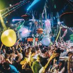Magical club night Foreverland reveals 'The Enchanted Forest Rave' Tour