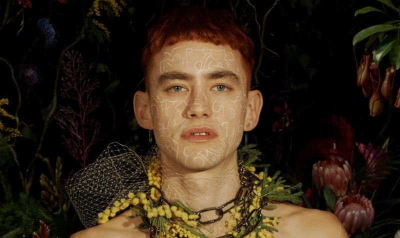 Years & Years Announce Massive UK Arena Tour