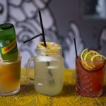Nottingham Cocktail Week to Celebrate the City's Unrivalled Cocktail Scene
