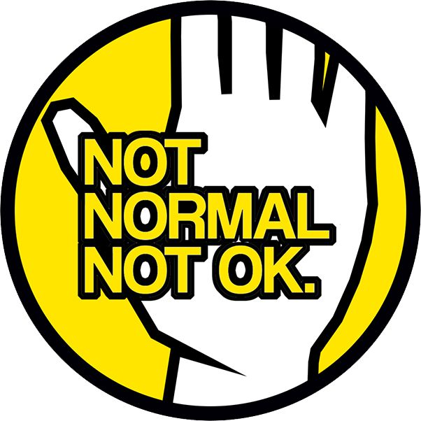 NOT NORMAL – NOT OK launches a citywide campaign to challenge sexual assault in Birmingham's live music venues