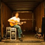 GEORGE EZRA ANNOUNCES UK ARENA TOUR FOR MARCH 2019