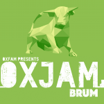 Oxjam Brum Returns For 2018!