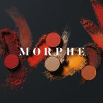 Beauty Giant Morphe to open its first store outside of London in Birmingham