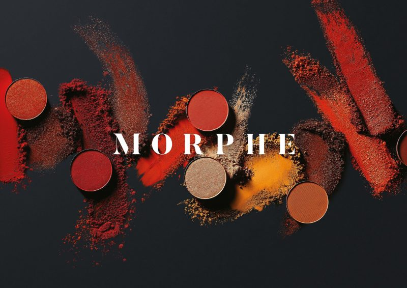Morphe to open its first store outside of London in Birmingham