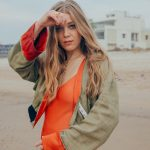 INTERVIEW: Becky Hill