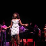 UK's first Afrobeats musical Oliva Tweest comes to the Belgrade Theatre