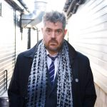 INTERVIEW: Phill Jupitus