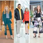 SIXTY9 Street Style: WIN a £100 Gift Card!