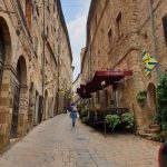 TRAVEL: Dining La Dolce Vita