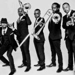 Nottingham to welcome highly acclaimed Chicago jazz group