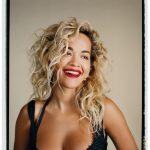Rita Ora announces Phoenix UK arena tour for 2019
