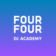 Nottingham's First DJ Academy Is Coming