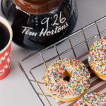 Tim Hortons, The Iconic Canadian Café Is Coming To Birmingham!