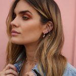 London based jewellery innovators Astrid & Miyu to open at Selfridges Birmingham