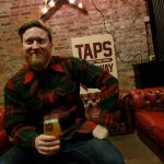 Birmingham's TAPS Beer Festival Set to Flow Again