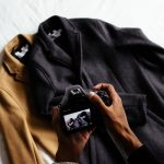 The Great Cover-Up: Men's Must Have Coats