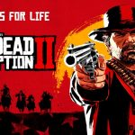 Birmingham Graduate Lands Role on Smash Hit Game 'Red Dead Redemption 2'