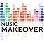 Leicester-based company PPL PRS launch Music Makeover Competition