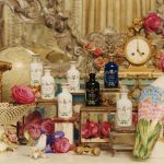 The Alchemist's Garden: Gucci's New Fine Fragrance Collection
