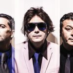 Manic Street Preachers and The Specials Revealed as Splendour Headliners