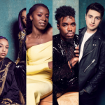 The Eight Quarter-finalists To Star In The X Factor Live Tour 2019