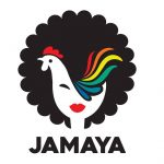 New Jamaican Restaurant Jamaya, Brings The Carnival Spirit To Solihull.