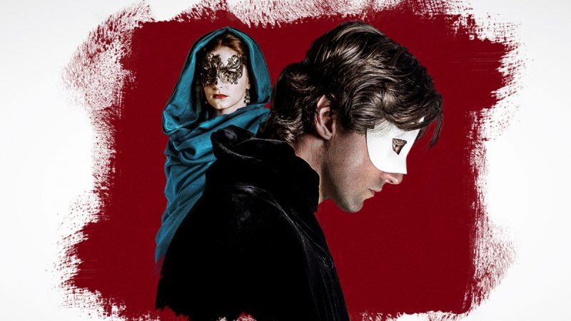 Welsh National Opera Return To Birmingham, A New 2019/20 Season Announced.