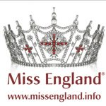 Three Talented Ladies From Leicestershire In Miss England Heat.