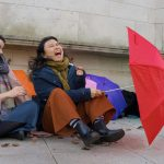 Making Waves – Under The Umbrella Joins The Call To Improve British East Asian Representation.