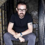 INTERVIEW: Judge Jules on Ministry of Sound The Annual Classics