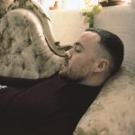 INTERVIEW: Maverick Sabre