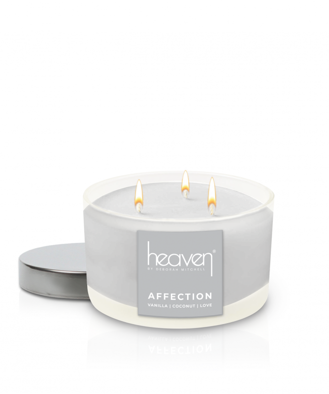 Perfect Skin Treats For Mother's Day From Heaven Skincare.