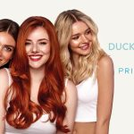 Duck & Dry Launches Beauty Studios On High Street, In Collaboration With Primark