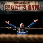 Seeking Glory – Nick Ahad's Explosive New Play Comes To The Belgrade Theatre.