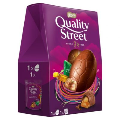 Cracking Good Easter Eggs For 2019 Sixtynine Degrees