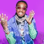 boohooMAN announces collaboration with US rapper Quavo