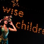 What a joy it is to dance and sing! Wise Children comes to the Belgrade Theatre