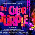 Full casting for Curve and Birmingham Hippodrome's co-production of The Color Purple announced