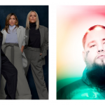 Rag'n'Bone Man and All Saints Announced for Splendour