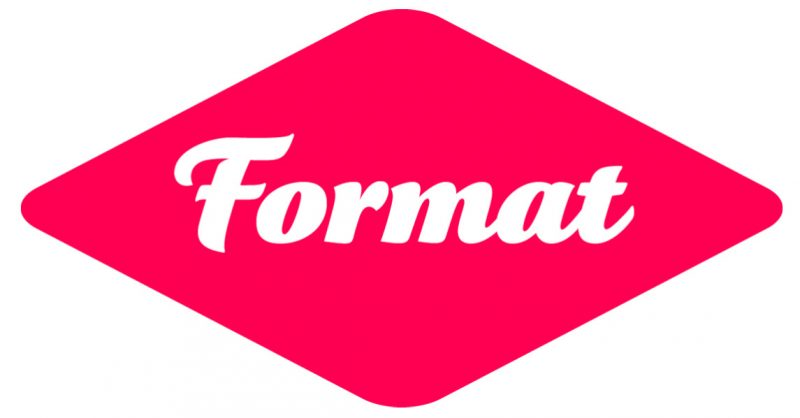 Format19 Forever/Now Photography Festival In Derby This March.