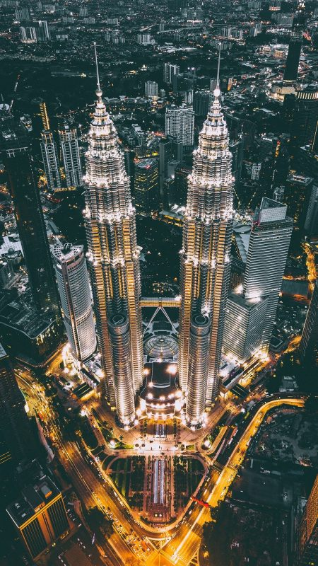 Amazing Malaysia, The Perfect Destination For Exploration & Entertainment.