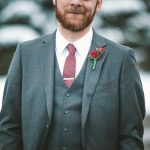 Grooms Get Groomed! 8 hair, beard and skin grooming tips for men on their wedding day