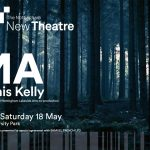 Lakeside Arts and The Nottingham New Theatre brings a chilling production of DNA