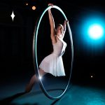 An Evening of Circus Magic and Discounts at Bullring & Grand Central